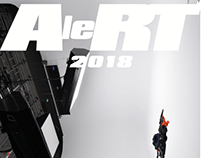 ALERT 2018