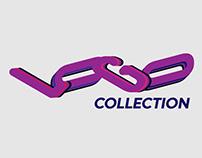 Logo Collection #01