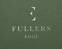 Fullers Edge