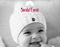 Hofmann - SmileTime