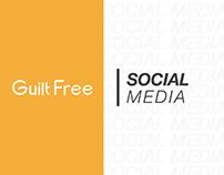 Guiltfree Social Media