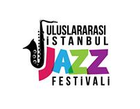 İstanbul Jazz Festivali