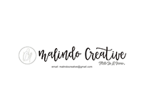 Malindo Creative