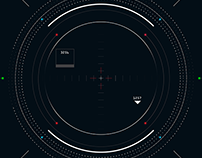 UI/UX/HUD