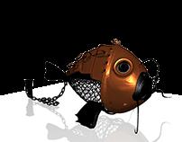 3d_Fish_Guard