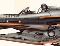 Racer23