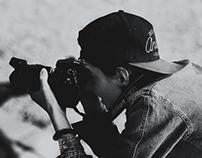 APRIL 2K17 PHOTOGRAPHY