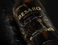 BESARO BEER LA ESPECIAL
