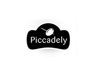 Piccadelly