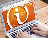 iTempo | incentivo de uso dos canais digitais