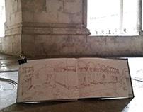 Claustre de Catedral de Girona