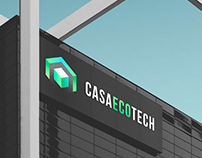 CasaEcoTech