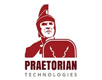 Praetorian Technologies