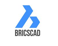 Pendon BricsCAD para Grupo O
