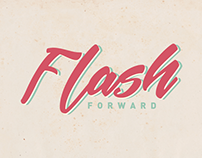Flash-Forward