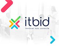 Itbid - Identidad