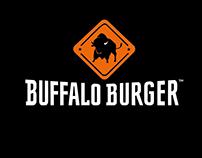 Buffalo Burger Survey paper