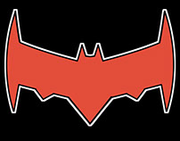 Red Hood / Arsenal (DC Comics)