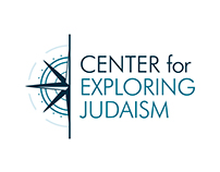 Center for Exploring Judaism Identity