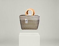 Lila Bags