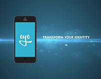 eye ltd - social media transform
