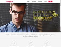 digibus.com.tr