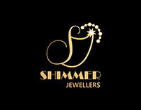 Jewellery Logo Design