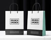Brunch & Munch