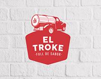 El Troke