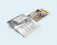 Bulletin Municipal - Villette 🏙️