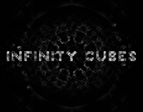 Infinity Cubes