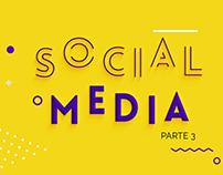 Social Media pt.3
