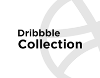 Dribbble Collection