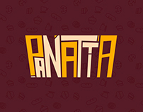 Panatta | Visual Identity