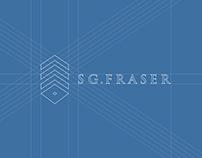 S.G.Fraser