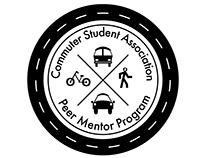 CSA Mentor Program Logos