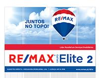 Projecto Loja Remax Elite 2