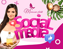moroccan gold socialmedia