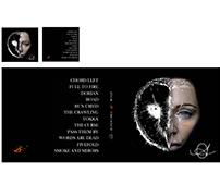 Album Agnes Obel