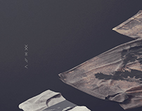 VERNE | Steampunk Apparel