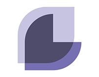 logotypes 2015.