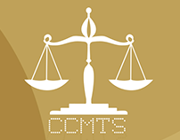 Court Cases Monitoring and Tracking System, CCMTS