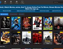 Primewire - films All genre of all year.