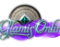 Glamis Online - MMORPG video game