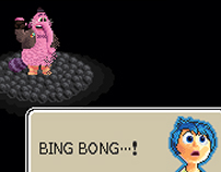 8bit rules - EPISODE OF BING BONG