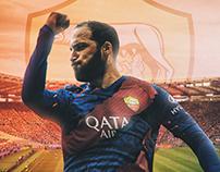 Transfers 2019