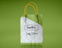 Sweetbite Bag