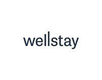 wellstay investment company logo