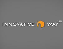 InnovativeWay Branding