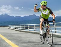 Montra Bikes 2017